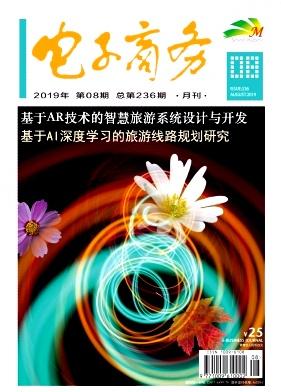 电子商务杂志