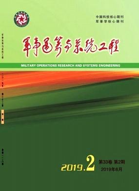 军事运筹与系统工程杂志