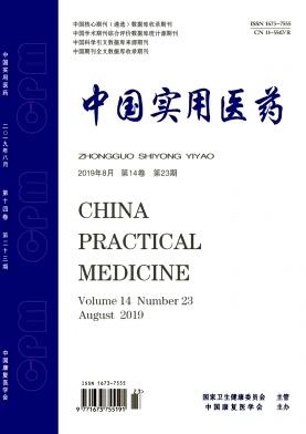 中国实用医药杂志