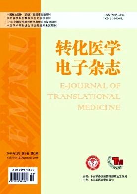 转化医学电子杂志